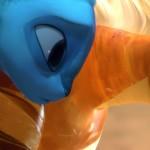 Mune: Trailer zu französischem Animationsfilm