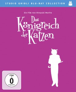 Das_Koenigreich_der_Katzen_BD_Bluray_888751026797_2D.72dpi