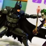 batmanjokerstopmotion