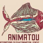 Animatou2015_logo