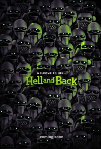 HellBack
