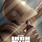 The Iron Giant: Signature Edition Trailer