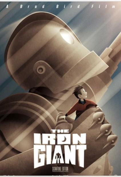 IronGiantSignatureEdition_poster