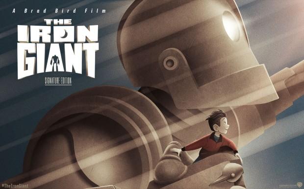 IronGiantSignatureEdition_poster2