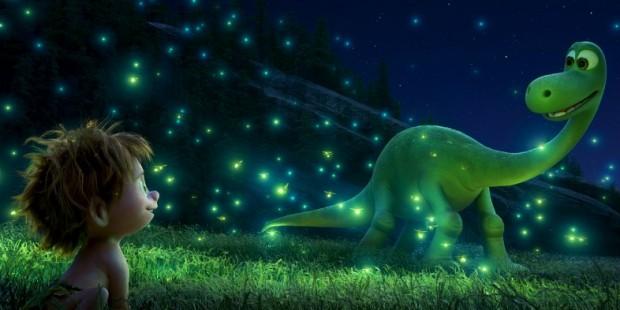 good-dinosaur03