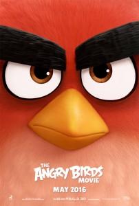 AngryBirdsTeaserPoster