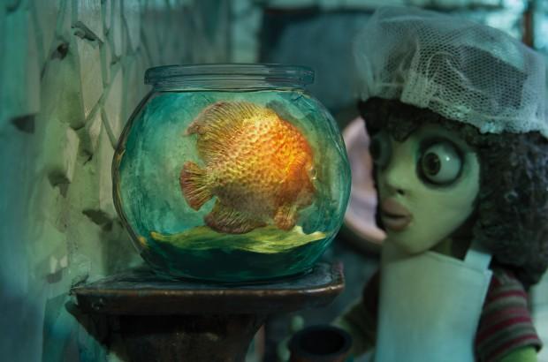 LittleFromTheFishShop_01