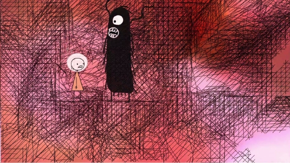 WorldOfTomorrowHertzfeldt_01