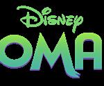 Zoomania: Namensänderung für Zootopia