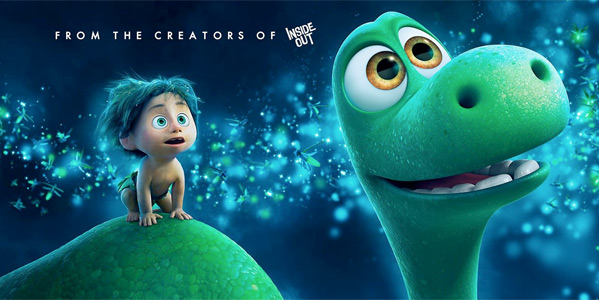 arlo und spot good dinosaur trailer anidrom animation news. Black Bedroom Furniture Sets. Home Design Ideas