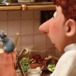 Pixars Ratatouille mit Live-Orchester im KKL Luzern