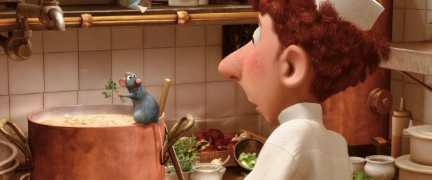 RatatouillePixar_up