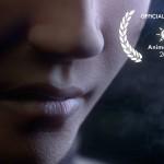 Sumer: Sci-Fi-Kurzfilm von Alvaro García