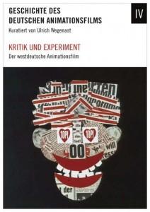 kritikundexperimentwestdeutscheanimationsfilm