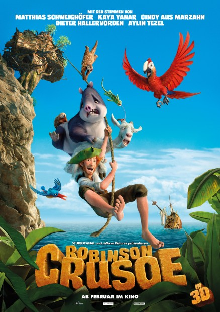 RobinsonCrusoe3D_poster