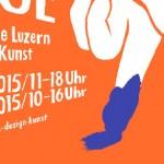 Info-Tage 2015: Hochschule Luzern