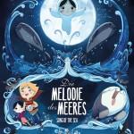 Die Melodie des Meeres: Bald im Kino