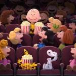 Verlosung: Die Peanuts – Der Film