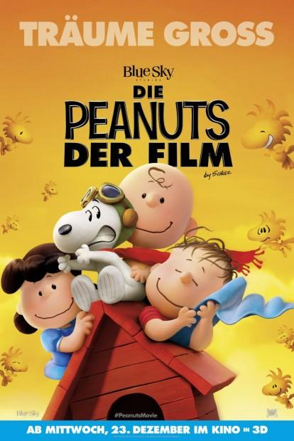 ThePeanutsFilmPoster_deutsch