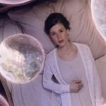 Circle: Teaser zum Kurzfilm von Alexander Heringer