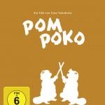 PomPokoBluRay_deutsch