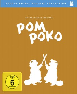 PomPokoBluRay_deutsch
