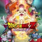 Dragonball Z: Resurrection F kommt ins Kino