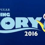 Finding Dory: Neuer Trailer