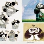 Verlosung: Kung Fu Panda 3