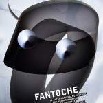 Fantoche 2016: Call for Entries