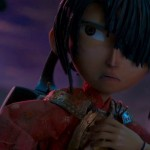 Kubo and the Two Strings: Trailer zu LAIKA-Stop-Motion-Film