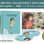 chihiro limited