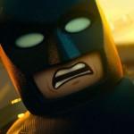 The Lego Batman Movie: Zweiter Teaser-Trailer