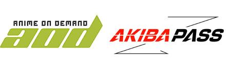 akibapassanimeondemand_logo