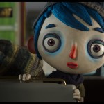 Mein Leben als Zucchini Trailer Deutsch