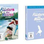 Flüstern des Meeres – Ocean Waves auf DVD und Blu-ray