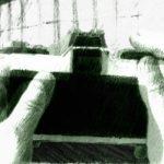 Fantoche 2016: Humanité animée