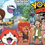 Yo-Kai Watch: Das neue Pokémon