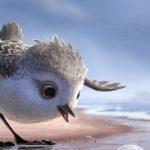 Piper: Erster Ausschnitt aus Pixar-Kurzfilm