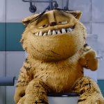 Bad Cat: Animationsfilm am NIFFF 2016