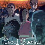 Seoul Station: Animationsfilm am NIFFF 2016