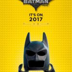 The LEGO Batman Movie: Zweiter Trailer