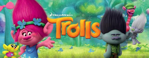 Trolls_up