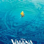 Vaiana: Neuer internationaler Trailer zu Disneys Moana