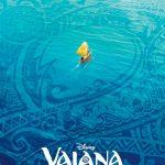 VaianaMoana_poster