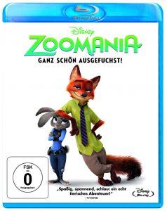 Zoomania_blu-ray