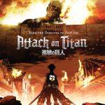Attack on Titan Deutsch: Ende Oktober