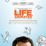 Life, Animated Trailer