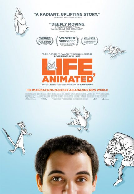 lifeanimated_poster