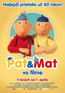 PatMatFilm40Jahre_poster